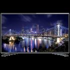 قیمت تلویزیون 43 اینچ ردلاین مدل 43k20