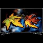 قیمت تلویزیون 50 اینچ ردلاین مدل 50k20