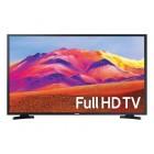 مشخصات تلویزیون 43 اینچ سامسونگ مدل 43T5300