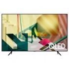 مشخصات تلویزیون 55 اینچ QLED سامسونگ مدل 55Q70T