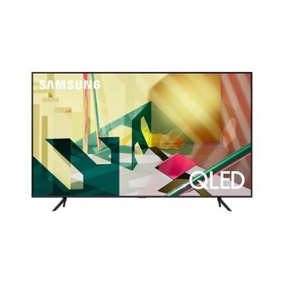 مشخصات تلویزیون 65 اینچ QLED سامسونگ مدل 65Q70T