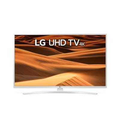قیمت-مشخصات تلویزیون 49 ال جی مدل 49UM7490