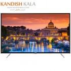 تلویزیون 43 اینچ ایوولی مدل 43EV100
