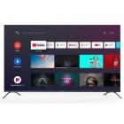 مشخصات تلویزیون هوشمند 82 اینچ شینون مدل SH82K9Q