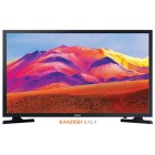 تلویزیون 32 اینچ سامسونگ مدل 32T5300