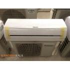 قیمت کولر گازی میدیا استار اینورتر MS-24000