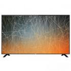 مشخصات تلویزیون هوشمند 55 اینچ شینون مدل 1100T2