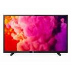 مشخصات تلویزیون هوشمند 43 اینچ جنرال مدل 43LB-9800