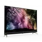 مشخصات تلویزیون هوشمند 50 اینچ شینون مدل G6S