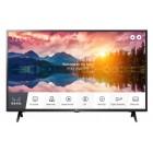 تلویزیون 43 اینچ ال جی مدل 43US660