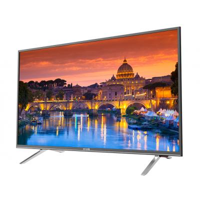 تلویزیون 58 اینچ ایوولی مدل 58EV200US