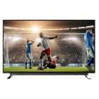 تلویزیون 55 اینچ توشیبا مدل 55U7750VE