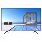تلویزیون 50 اینچ هایسنس مدل 50B7100