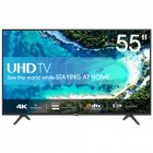 تلویزیون 55 اینچ هایسنس مدل 55B7101