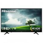 تلویزیون 65 اینچ هایسنس مدل 65A6100