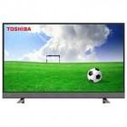 تلویزیون 43 اینچ توشیبا مدل 43L5750EE