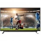 تلویزیون 49 اینچ توشیبا مدل 49U7750VE
