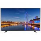 تلویزیون 55 اینچ توشیبا مدل 55U5865EE