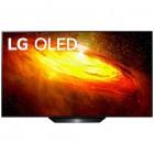 تلوزیون 55 اینچ OLED ال جی مدل 55BX