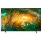تلویزیون 49 اینچ 4K سونی 49X8000H