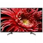 تلویزیون 55 اینچ سونی مدل 55X8500G