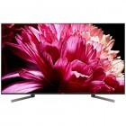 تلویزیون 55 اینچ سونی مدل 55X9500G