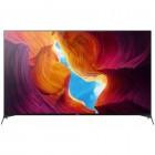 تلویزیون 55 اینچ سونی مدل 55X9500H