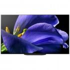 تلویزیون 65 اینچ سونی مدل 65A9G
