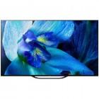 تلویزیون 65 اینچ OLED سونی مدل 65A8G