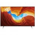 تلویزیون 55 اینچ سونی مدل 55X9000H