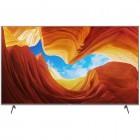 تلویزیون 55 اینچ سونی مدل 55X9077H