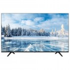 تلویزیون 65 اینچ هایسنس مدل 65A7120UW