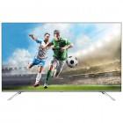 تلویزیون 55 اینچ هایسنس مدل 55U7WF