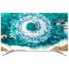 تلویزیون 55 اینچ هایسنس مدل 55B8000UW