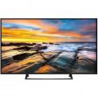 تلویزیون 55 اینچ هایسنس مدل 55B7300UW