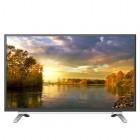 تلویزیون 43 اینچ توشیبا مدل 43L5995