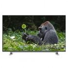 تلویزیون 50 اینچ توشیبا مدل 50U5965