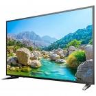 تلویزیون 55 اینچ توشیبا مدل 55U5850