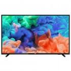تلویزیون 58 اینچ PHILIPS مدل 58PUS6203