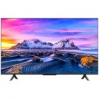 تلویزیون 50 اینچ شیائومی مدل MITV P1 50