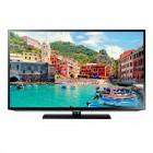 تلویزیون 32 اینچ سامسونگ مدل 32AD690
