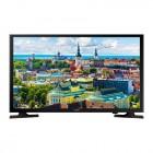 تلویزیون 32 اینچ سامسونگ مدل 32AD450