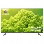 تلویزیون 55 اینچ ایوولی مدل 55EV250QA