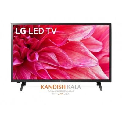 قیمت تلویزیون ال جی مدل 32LM500