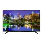 تلویزیون 50 اینچ شارپ مدل C50AH1X