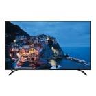 قیمت تلویزیون 60 اینچ شارپ مدل C60AH1X