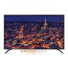قیمت تلویزیون 70 اینچ شارپ مدل C70AH1X