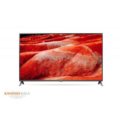 قیمت تلویزیون 55 ال جی مدل 55UM751