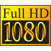 کیفیت FULL HD
