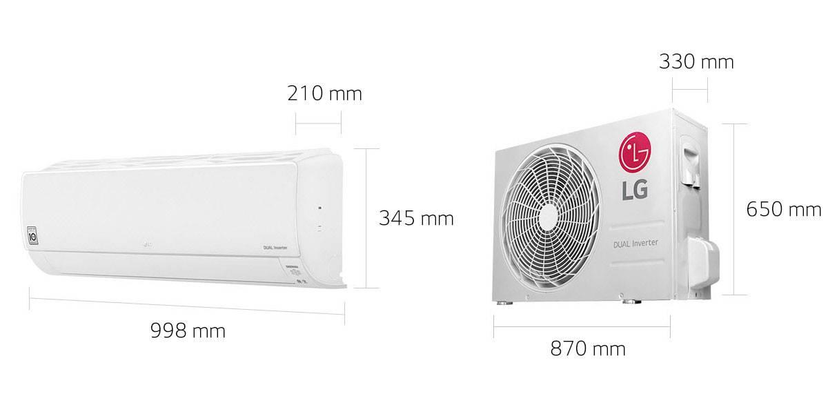 مشخصات کولر گازی 18000 اینورتر ال جی مدل AMP-18K در هر شرایط برقی از COOL لذت ببرید با توجه به مصرف برق و میزان عرضه پیمانکاری آن ، مصرف کنندگان می توانند سطح آمپر را در سه مرحله کنترل کنند. با استفاده از حالت I-CONTROL Ampere از هوای سرد به طور مداوم و مزایای صرفه جویی در هزینه های مختلف بهره مند شوید. قیمت کولر گازی 18000 اینورتر ال جی مدل AMP-18K قیمت کولر گازی 18000 اینورتر ال جی مدل AMP-18K قیمت کولر گازی 18000 اینورتر ال جی مدل AMP-18K قیمت کولر گازی 18000 اینورتر ال جی مدل AMP-18K قیمت کولر گازی 18000 اینورتر ال جی مدل AMP-18K قیمت کولر گازی 18000 اینورتر ال جی مدل AMP-18K قیمت کولر گازی 18000 اینورتر ال جی مدل AMP-18K قیمت کولر گازی 18000 اینورتر ال جی مدل AMP-18K